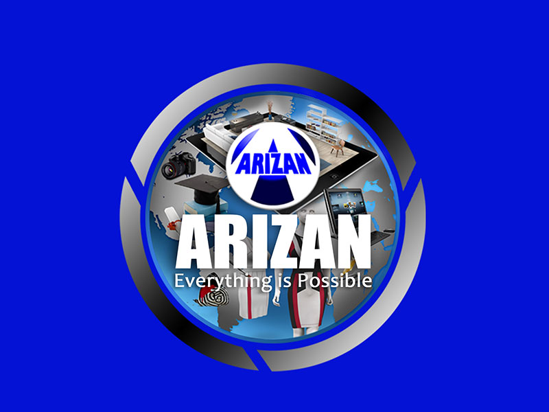 Arizan Institute